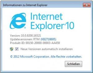 IE10_Autoupdate