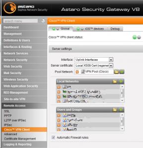 Blackberry-Z10-Astaro-Cisco-VPN